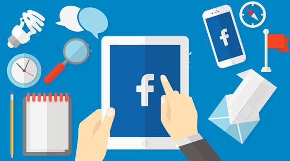 adsota đối tác facebook