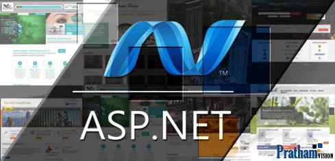 Asp Net Banners School Fete Banners