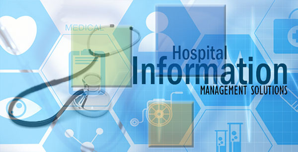 requirements paperless hospital system Hospital management & information system (hmis) 4 quintegra's hmis quintegra's hmis is a revolutionary solution with end-to-end features for simplifying hospital.