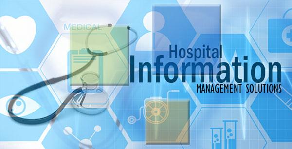 Hospital Management & Information System, HMS Software, HMS Software